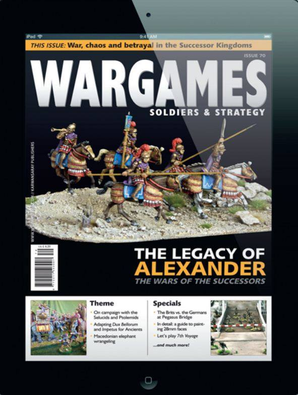 1 year digital subscription LOW price $16.95 USD