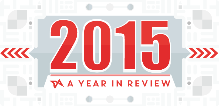 2015-in-Review-banner